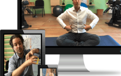 KiroKlub online torna videók