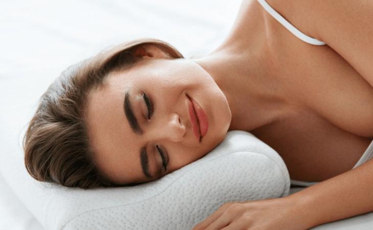 Kiroklub helyes alvás