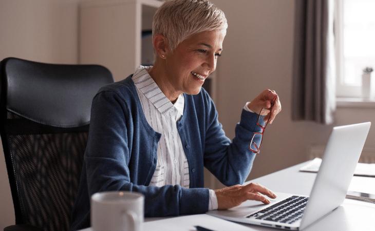 kiropraktika online torna a kiroklubban